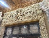 البارون إمبان استوحى فكرة بناء قصره فى مصر الجديدة من ثقافة الهند..  لماذا؟