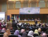 رئيس جامعة الأزهر: أهم رسائلنا نشر السلام فى ربوع العالم