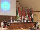 رئيس مؤسسة مغربية: هناك نضال سياسى وثقافى مشترك بين القاهرة والمغرب