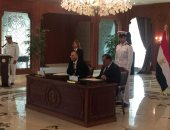 مساعد وزير الصحة يشكر الداخلية لاستقبال مرضى قوائم الانتظار