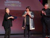 8 سلبيات و3 إيجابيات فى مهرجان القاهرة الدولى للمسرح التجريبى والمعاصر