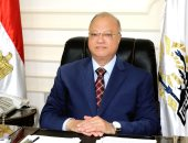 المجلس التنفيذى بمحافظة القاهرة يوافق على قبول تبرعات من مواطنين