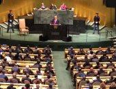 بيان للأمم المتحدة: تقارير أولية تشير إلى مقتل 40 وإصابة 260 فى عدن