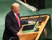 شاكر عبد الحميد: كلام ترامب على العولمة يعنى انهيار أمريكا