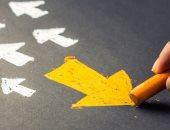كيف تستعد نفسيا لتحمل النقلات ومحطات التغيير فى حياتك؟