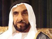 وزير الاقتصاد الإماراتى: يوم زايد للعمل الإنسانى إرث حضارى تفخر به البلاد