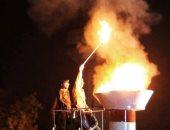 الجيش اليمنى يوقد شعلة ثورة سبتمبر فى صعدة وتعز والجوف.. صور