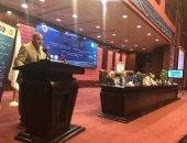 رئيس جامعة الأزهر: المصريون أبهروا العالم بتجاربهم الثرية فى شتى المجالات