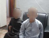 صور.. طبيب يغتال براءة طفلين أثناء عملية الطهارة ويقطع أعضاءهما الذكرية بسوهاج