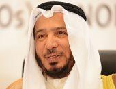 مستشار أمير الكويت يعلن بناء 50 معهدا أزهريا ومبنى للمغتربات بمصر