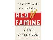 المجاعة الحمراء.. حينما أكل سكان أوكرانيا الكلاب والجثث ومات 5 ملايين شخص