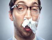 """اسمع كلام ستك """"بس مش دايما"""".. طريقة """"جدتك"""" لعلاج الأنفلونزا والكحة بعضها صحيح والآخر خاطئ.. لف الصدر بورق الجرايد مفيد ومتخرجش بشعرك مبلول فى الهواء صح.. والأكل البارد يعالج السخونية والحمى وصفة غلط"""