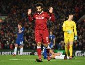 ميدو مدافعا عن محمد صلاح: أحد أعظم لاعبى العالم والجماهير قاسية عليه