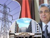 """""""الكهرباء"""" تنتهى من خط الربط مع السودان نهاية العام بقدرة 150 ميجا وات"""