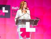 الملكة رانيا: النساء يواجهن تحديات لتحقيق التوازن بين الأمومة والوظيفة