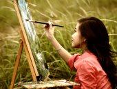 الفلك لمولود يوم 27 سبتمبر: فنان ومتحمس