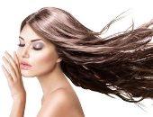 وصفات طبيعية للتخلص من جفاف الشعر وهيشانه بالبيض