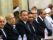 حصاد الرياضة المصرية اليوم الأربعاء 26 / 9 / 2018