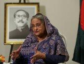 رئيسة وزراء بنجلاديش تنفى حدوث تلاعب فى الانتخابات الأخيرة بالبلاد