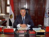 محافظ بنى سويف يوقف مسئول سابق بمرور الواسطى لاتهامه باختلاس نصف مليون جنيه