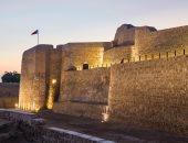 تعرف على برنامج احتفال هيئة البحرين للثقافة والآثار باليوم العالمى للسياحة