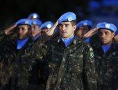 مجلس الأمن ينعى جندى حفظ السلام المصرى بمالى ويعزى أسرته