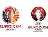 يويفا يعلن مستضيف يورو 2024 اليوم.. وملف ألمانيا يتفوق على تركيا