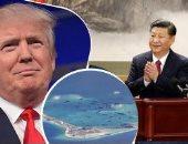 الصين: التدابير المضادة للتعريفات الجمركية لا تستهدف التدخل فى الشؤون الأمريكية