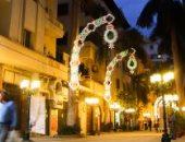 التنمية الثقافية: تأجيل فعاليات الفنية والثقافية بشارع الشريفين