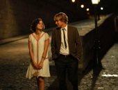 عرض فيلم Midnight in paris بنادى السينما.. اليوم