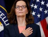 """وول ستريت جورنال: ترصد تطور """" CIA  """"منذ تولى هاسبل إدارتها"""