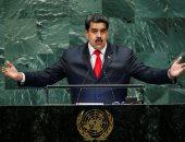 الجارديان: وزير الخارجية البريطانى قد يطالب الاتحاد الأوروبى بفرض عقوبات على أعوان مادورو