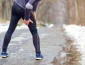 اسباب الشد العضلى المرضية والدوائية