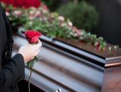 مدافن صديقة للبيئة والبث المباشر.. آخر صيحات الجنازات فى العالم