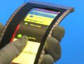 براءة اختراع جديدة من أبل لملابس ذكية تتواصل مع مستخدمها