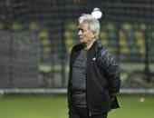 حلمى طولان: اعتبار لاعبى اتحاد شمال أفريقيا محليين يخدم الكرة العربية