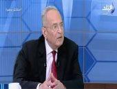 بهاء أبو شقة يدعو الهيئة العليا لحزب الوفد للاجتماع الثلاثاء المقبل