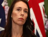 أحمد منصور يكتب: سيدة نيوزيلندا الأولى