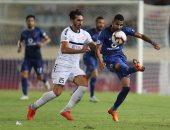 الاتحاد العربى يوافق على إضافة 5 لاعبين فى قوائم أندية كأس زايد