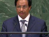 رئيس الوزراء الكويتى يتوجه إلى نيويورك للمشاركة فى اجتماعات الأم المتحدة