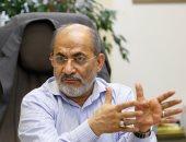 مسئول إيرانى: القذافى اشترط قصف السعودية لمنحنا صواريخ خلال حرب العراق