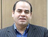 محمد محمود حبيب يكتب: مؤتمر دار الإفتاء وعلاقته ببناء الشخصية المصرية