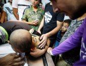 ارتفاع عدد ضحايا مظاهرات غزة لـ6 شهداء ونحو 510 مصابين برصاص الاحتلال