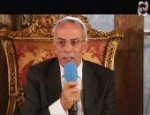 محافظ شمال سيناء السابق: أجهزة الدولة لم تتأخر فى خدمة أهالى قرية الروضة