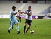قرعة تمهيدى البطولة العربية تضع الرفاع البحرينى فى مجموعة متوازنة
