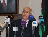 مدير معرض عمان الدولى للكتاب 2018 يعلق على مزاعم منع بعض إصدارات الناشرين