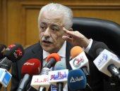 وزير التعليم يوضح الفرق بين دليل ولى الأمر وكتاب الطفل فى النظام الجديد