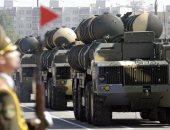"""روسيا تنشر فيديو تسليم منظومة """"إس – 300"""" لسوريا"""