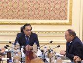 اليوم.. رئيس الوزراء يعقد اجتماعا لمتابعة ملف السياحة العلاجية
