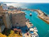 روسيا تعرب عن قلقها إزاء تصرفات تركيا فى المنطقة الاقتصادية الخالصة لقبرص